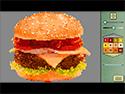 2. Pixel Art 4 jeu capture d'écran