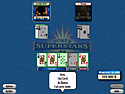 Image du jeuPoker Superstars II