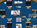 Image du jeuPoker Superstars II