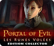 Portal of Evil: Les Runes Volées Edition Collector