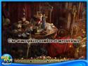 Capture d'écran de PuppetShow: Les Ames Innocentes Edition Collector