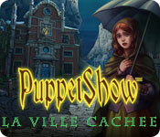 PuppetShow: La Ville Cachée – Solution