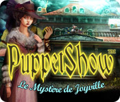 PuppetShow: Le Mystère de Joyville ™