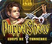 PuppetShow: Coups de Tonnerre – Solution