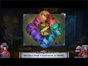 1. PuppetShow: Le Sourire de Porcelaine Édition Collector jeu capture d'écran