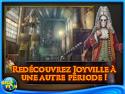 Capture d'écran de PuppetShow: Retour à Joyville Edition Collector
