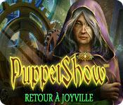 Puppetshow: Retour à Joyville