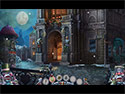 1. PuppetShow: La Malédiction d'Ophélie jeu capture d'écran