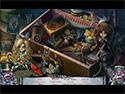 2. PuppetShow: La Malédiction d'Ophélie jeu capture d'écran