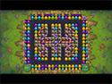 1. Quadrium 3 jeu capture d'écran