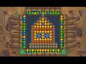 1. Quadrium jeu capture d'écran