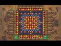 2. Quadrium jeu capture d'écran