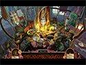 1. La Quête de la Reine 2: Passé Oublié Édition Colle jeu capture d'écran