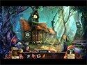 2. La Quête de la Reine 2: Passé Oublié Édition Colle jeu capture d'écran