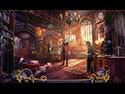 1. La Quête de la Reine 3: La Fin de l'Aube Édition C jeu capture d'écran