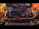 2. La Quête de la Reine 3: La Fin de l'Aube Édition C jeu capture d'écran