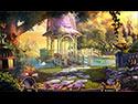 1. La Quête de la Reine 3: La Fin de l'Aube jeu capture d'écran