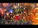 2. La Quête de la Reine 3: La Fin de l'Aube jeu capture d'écran