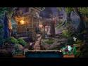 1. La Quête de la Reine 4: Trève Sacrée Édition Collector jeu capture d'écran