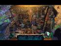 2. La Quête de la Reine 4: Trève Sacrée Édition Collector jeu capture d'écran