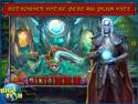 Capture d'écran de Queen's Tales: Fautes Passées Edition Collector