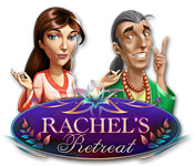 Rachel's Retreat