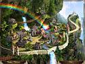 2. Rainbow Web 3 jeu capture d'écran