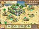 1. Ramses: Rise of an Empire Édition Collector jeu capture d'écran