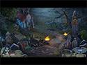 1. Redemption Cemetery: La Marque Maudite Édition Collector jeu capture d'écran