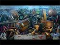2. Redemption Cemetery: La Marque Maudite Édition Collector jeu capture d'écran