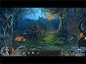 1. Redemption Cemetery: Le Parc de la Mort Édition Collector jeu capture d'écran