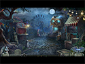 1. Redemption Cemetery: Le Parc de la Mort jeu capture d'écran