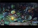 1. Redemption Cemetery: Un Pied dans la Tombe Édition jeu capture d'écran