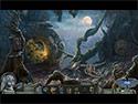 2. Redemption Cemetery: Un Pied dans la Tombe Édition jeu capture d'écran