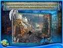 Capture d'écran de Redemption Cemetery: Témoignage d'Outre-Tombe Edition Collector