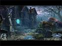 1. Redemption Cemetery: La Marque Maudite jeu capture d'écran