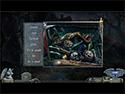 2. Redemption Cemetery: La Marque Maudite jeu capture d'écran
