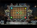 2. Redemption Cemetery: Le Vol de Temps Édition Collector jeu capture d'écran