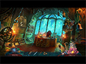 1. Reflections of Life: L'Espoir en Péril Édition Collector jeu capture d'écran