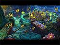 1. Reflections of Life: Boîte à Rêves Édition Collector jeu capture d'écran
