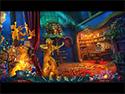 2. Reflections of Life: Boîte à Rêves Édition Collector jeu capture d'écran