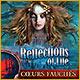 Reflections of Life: Coeurs Fauchés