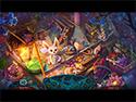 1. Reflections of Life: L'Espoir en Péril jeu capture d'écran