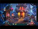 2. Reflections of Life: L'Espoir en Péril jeu capture d'écran