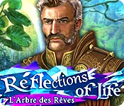Reflection of Life: L'Arbre des Rêves – Solution