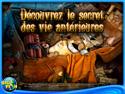 Capture d'écran de Reincarnations: Les Vies Passées Edition Collector
