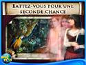 Capture d'écran de Reincarnations: Une Seconde Chance Edition Collector