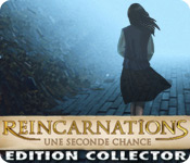 Réincarnations : Une seconde chance Edition Collector