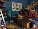 2. Arabesque 2: Retour à Cabot Cove jeu capture d'écran