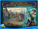 Capture d'écran de Reveries: Les Deux Sœurs Edition Collector